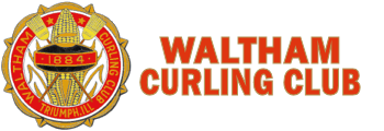 Waltham Curling Club