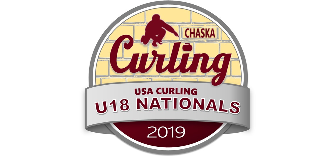 2019U18Nationals