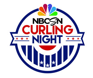 curlingnightinamerica