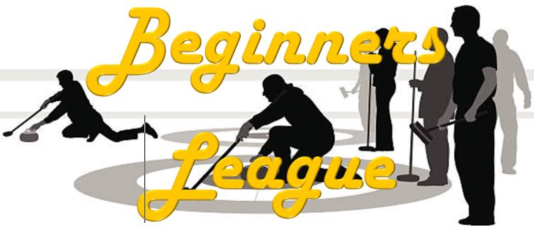 Beginners League
